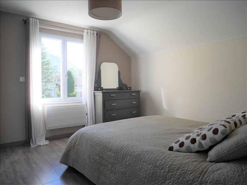 Vente de prestige maison / villa Bonne 650000€ - Photo 4