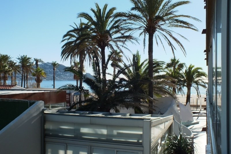 Vacation rental apartment Roses santa-margarita 360€ - Picture 12