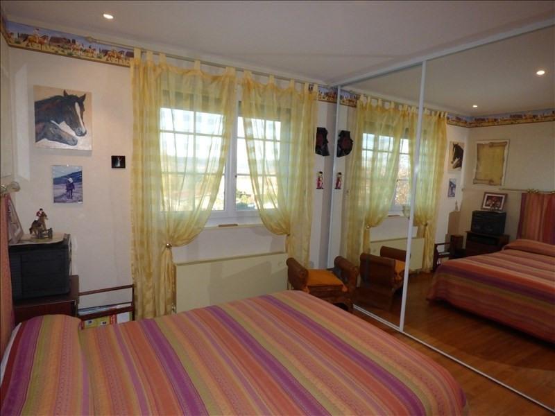 Vente maison / villa Proche de mazamet 215000€ - Photo 7