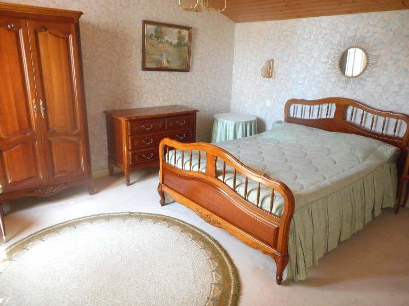 Vente maison / villa St palais sur mer 399000€ - Photo 10