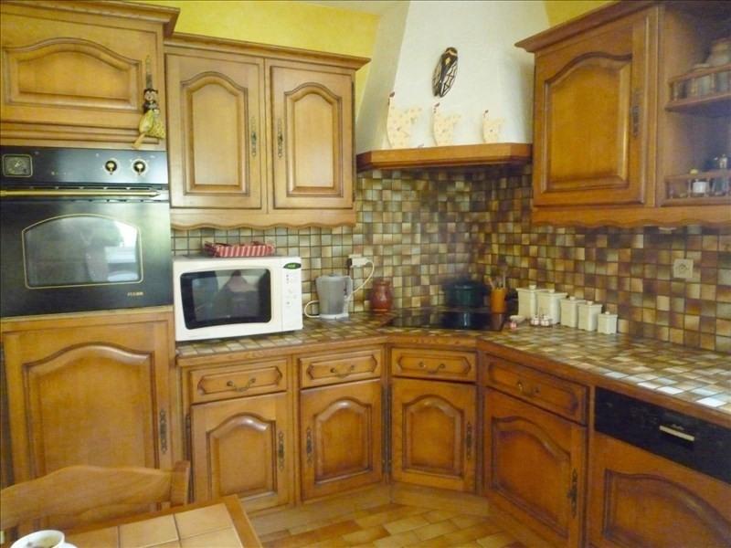 Vente maison / villa Vernet les bains 170000€ - Photo 3