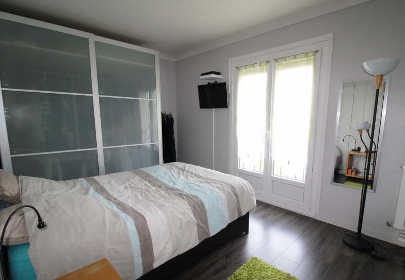 Sale house / villa Elancourt 289000€ - Picture 4