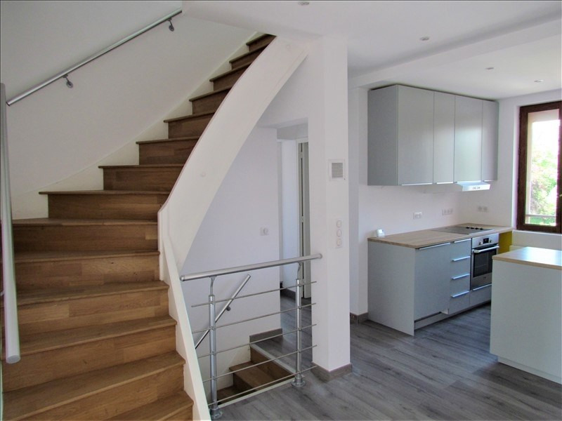 Vente appartement Oberhausbergen 249900€ - Photo 3
