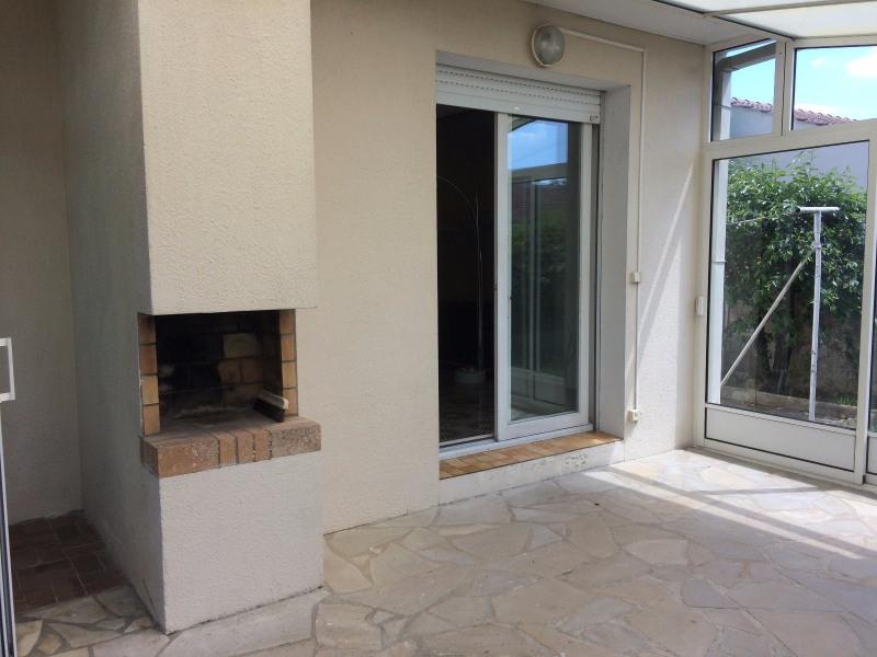 Vente maison / villa Olonne sur mer 205500€ - Photo 3