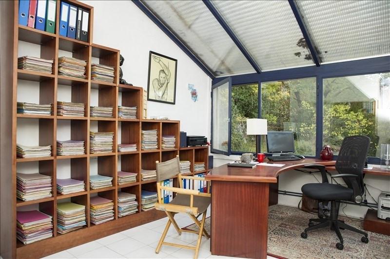 Sale house / villa Cahors 400000€ - Picture 5