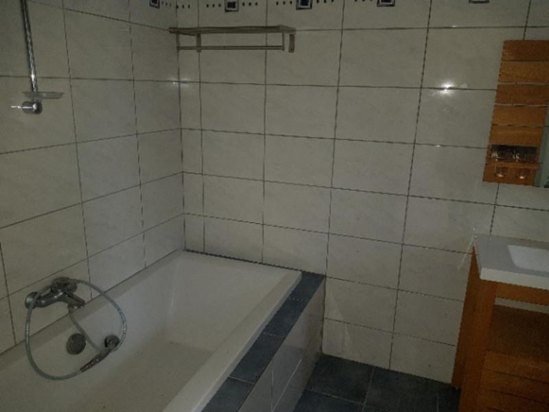 Vente maison / villa Étaules 222250€ - Photo 6