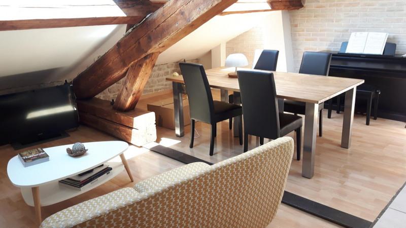 Vente appartement Villeurbanne 180000€ - Photo 3