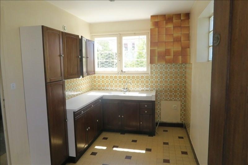 Sale house / villa Royan 164750€ - Picture 3