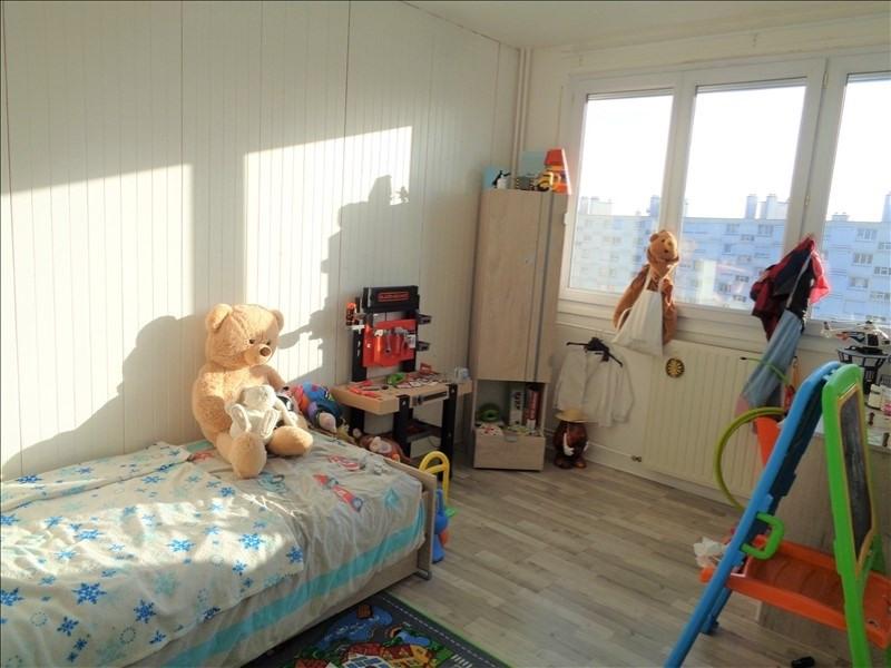 Vente appartement Olivet 164000€ - Photo 7
