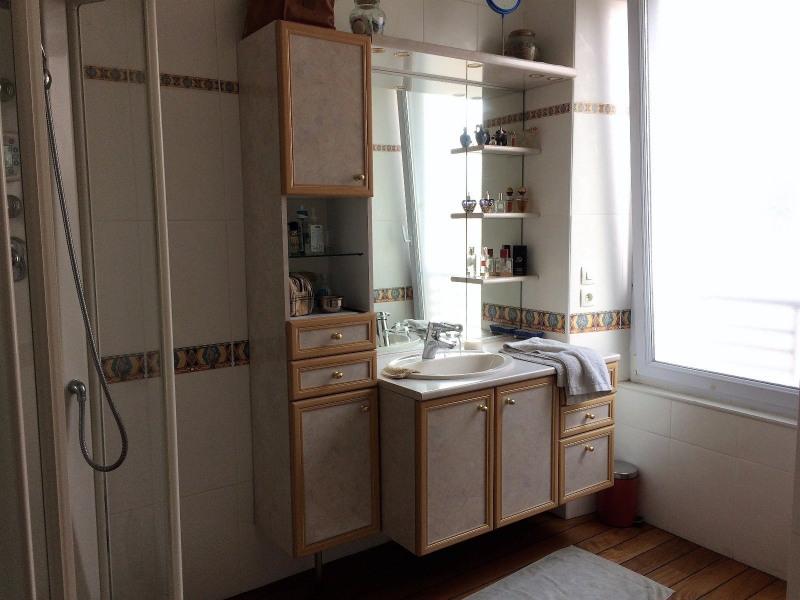 Sale house / villa Les sables d olonne 468000€ - Picture 11