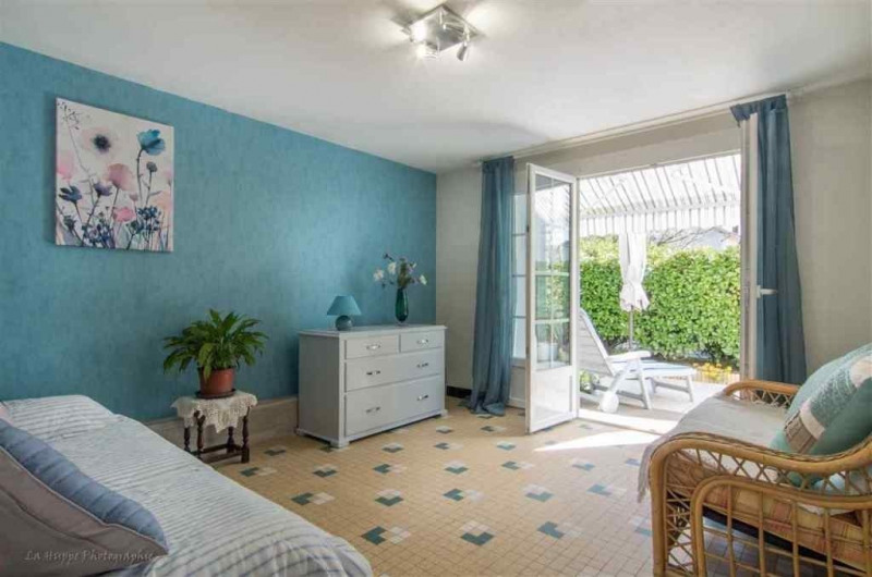 Vente maison / villa Bergerac 228250€ - Photo 6