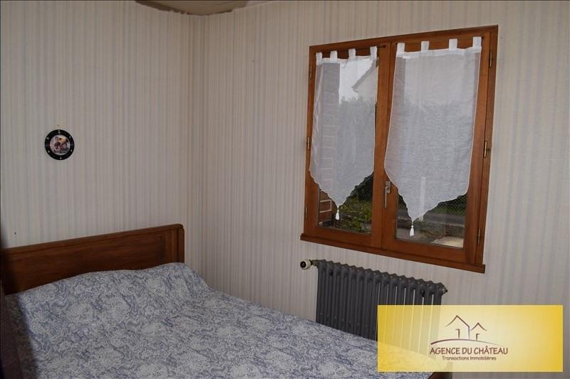 Vente maison / villa Rosny sur seine 199000€ - Photo 7