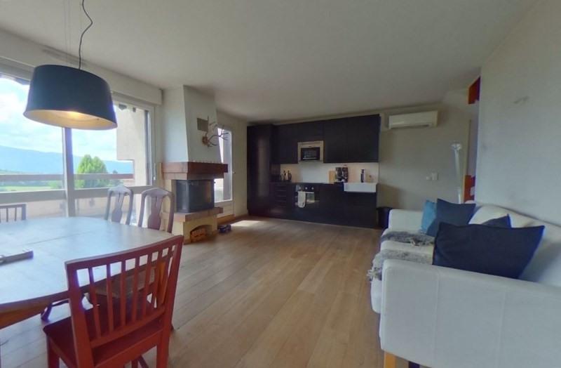 Venta  apartamento Talloires 470000€ - Fotografía 3
