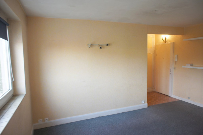Location appartement Montrouge 935€ CC - Photo 5