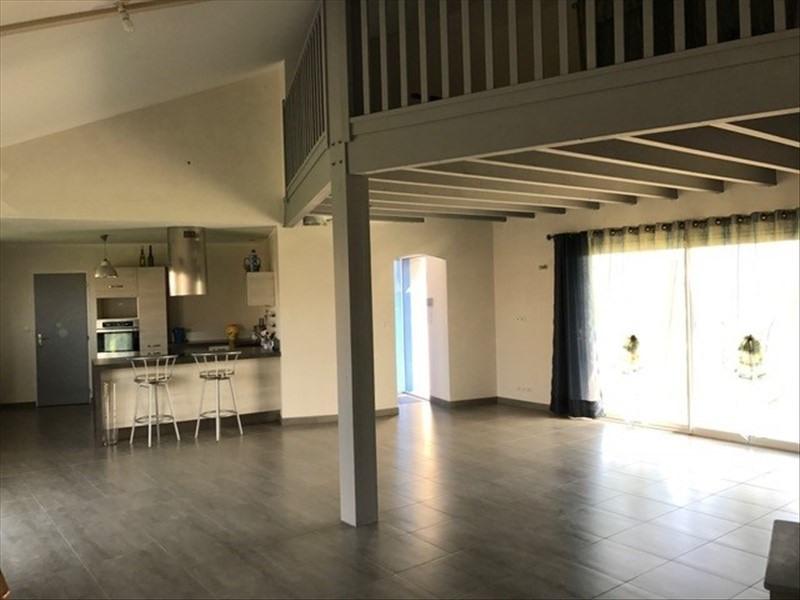 Sale house / villa St brevin les pins 390000€ - Picture 4