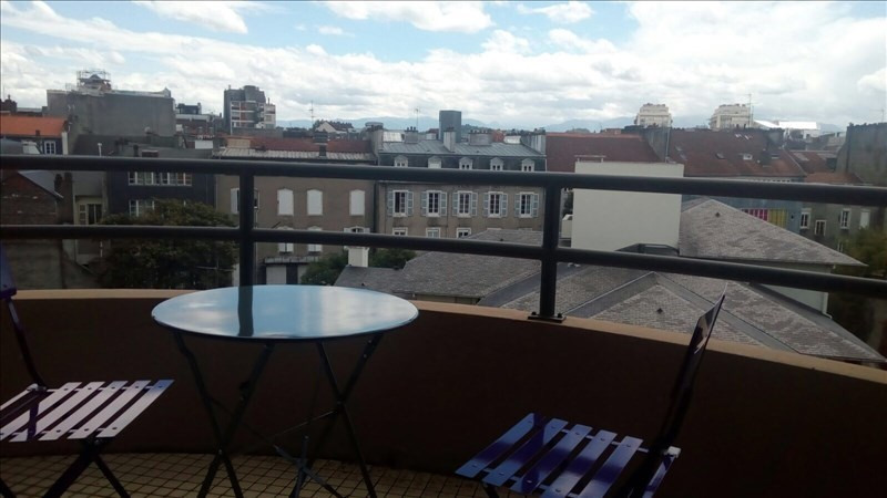 Location appartement Pau 720€ CC - Photo 7
