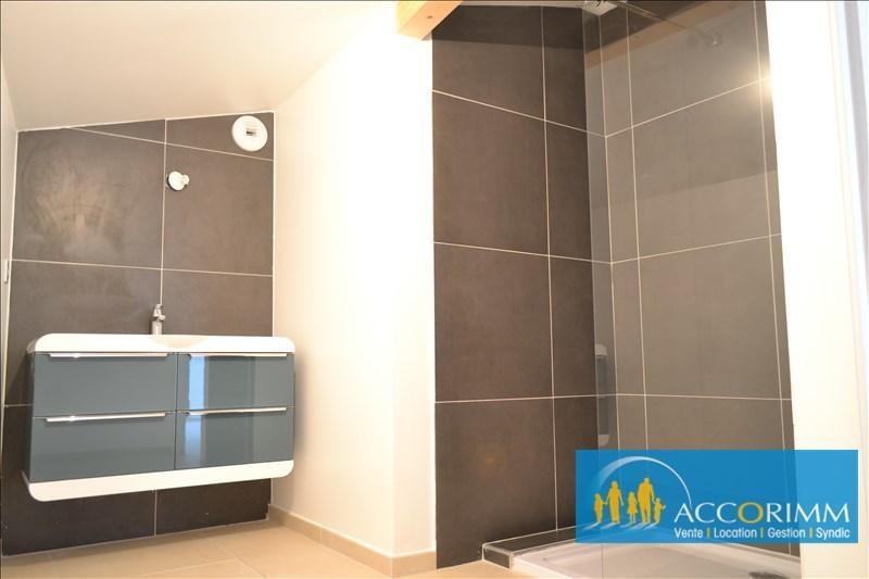 出售 公寓 Mions 240000€ - 照片 8