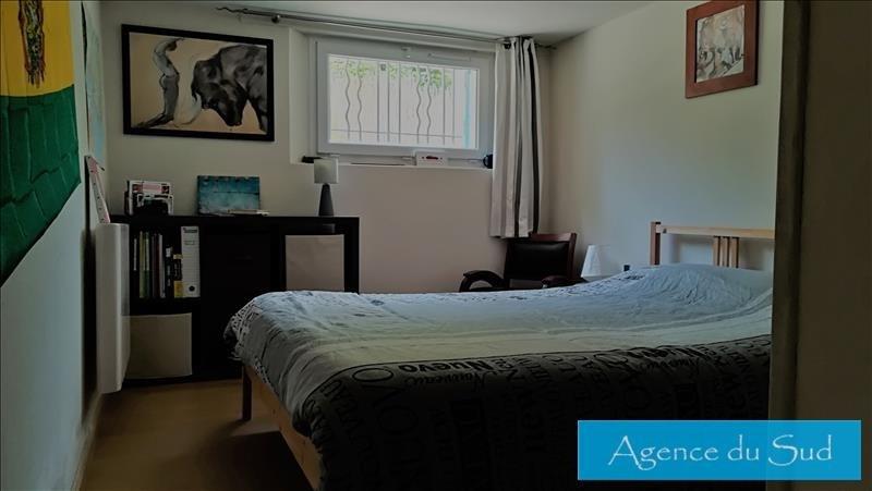 Vente appartement St cyr sur mer 366500€ - Photo 7