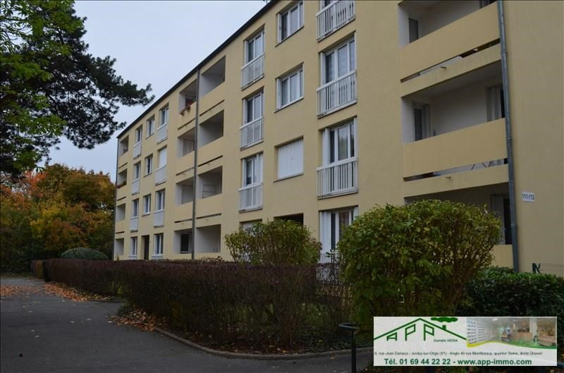 Location appartement Draveil 890€ CC - Photo 2