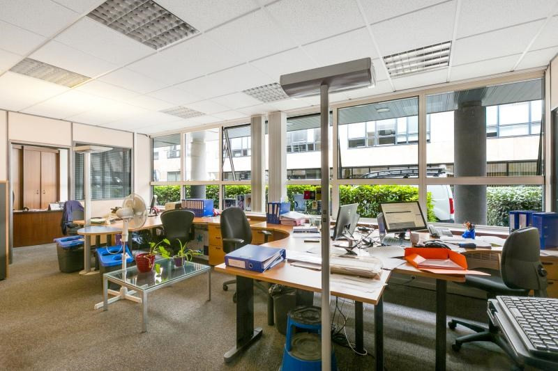 Vente bureau Paris 20ème 3400000€ - Photo 9