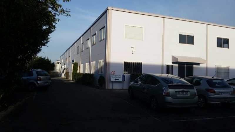 Location Bureau Montesson 0