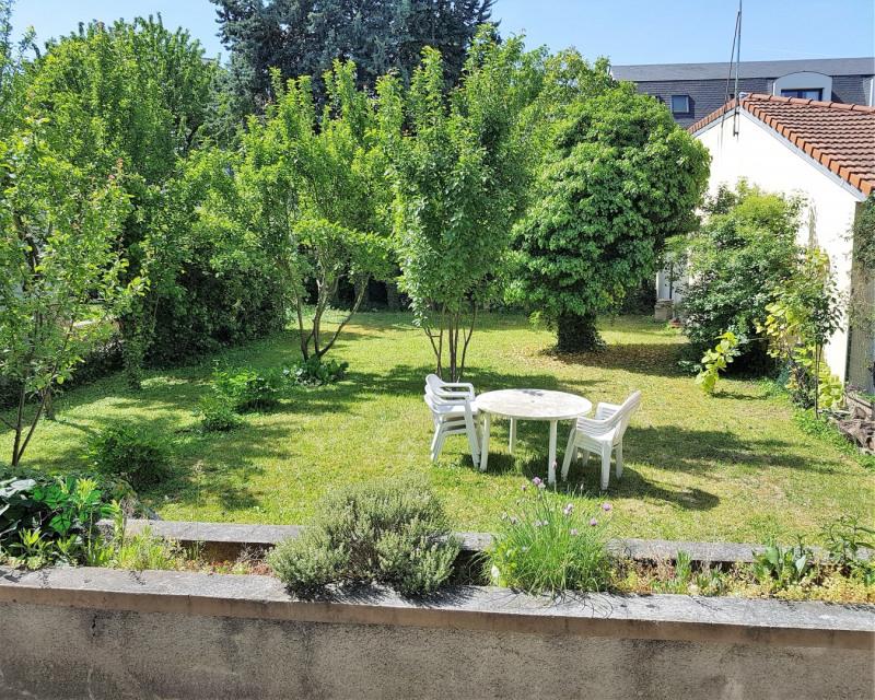 Vente maison / villa Épinay-sur-seine 249000€ - Photo 3