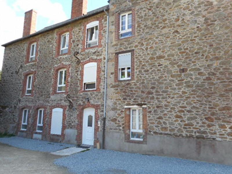 Location appartement Plancoet 450€ CC - Photo 3