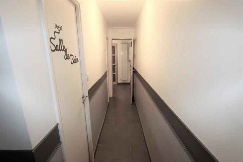 Venta  apartamento Nice 217000€ - Fotografía 11