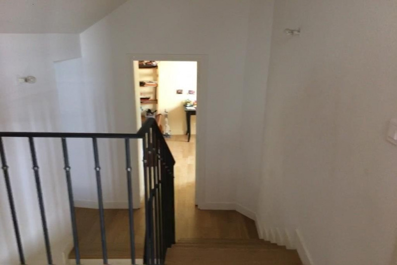 Sale house / villa Rambouillet 780 000€ - Picture 7