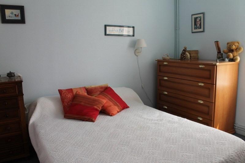 Sale house / villa Gouville sur mer 228500€ - Picture 6
