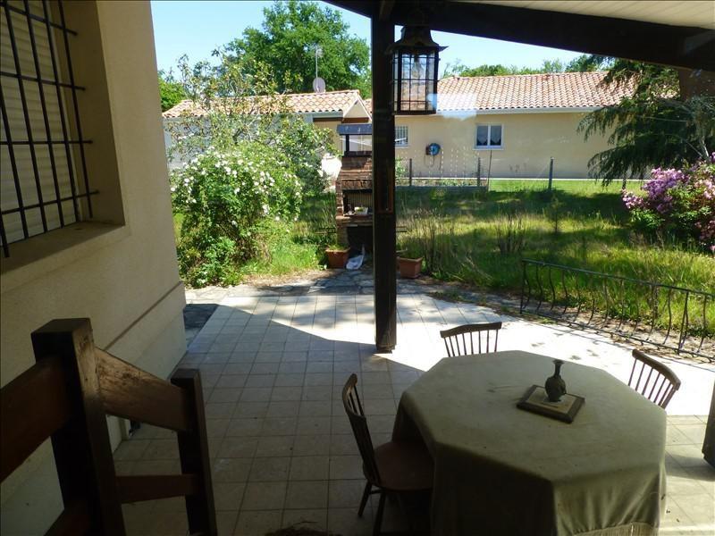 Sale house / villa Leon 327000€ - Picture 7