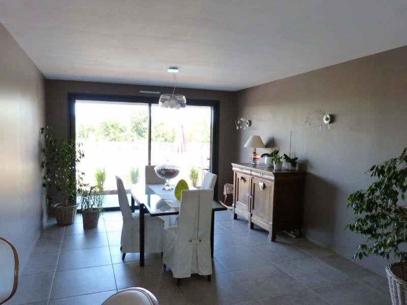 Vente de prestige maison / villa Albi 595000€ - Photo 8