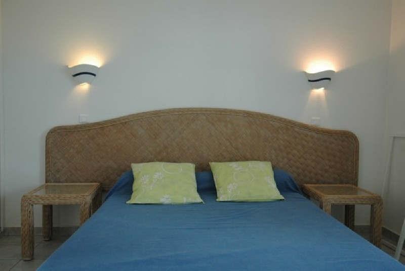 Deluxe sale house / villa St francois 615000€ - Picture 4