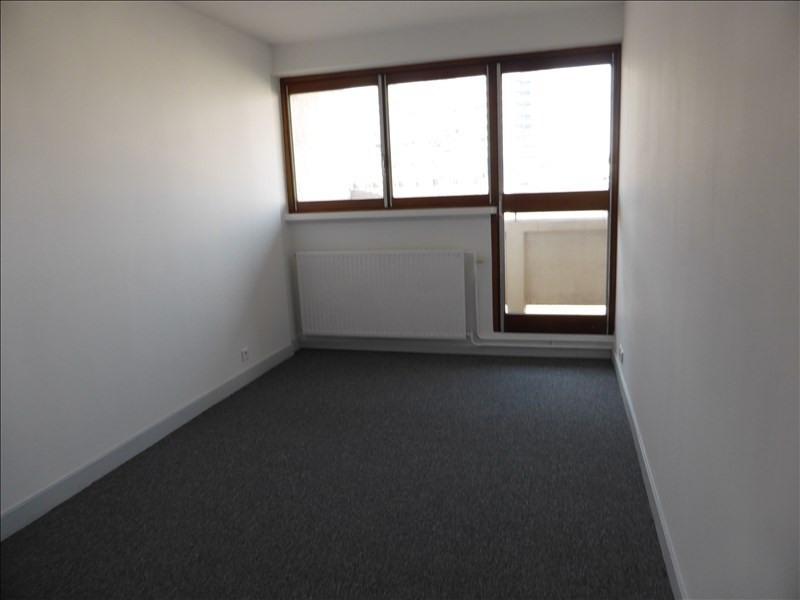 Vente appartement Paris 15ème 739820€ - Photo 7