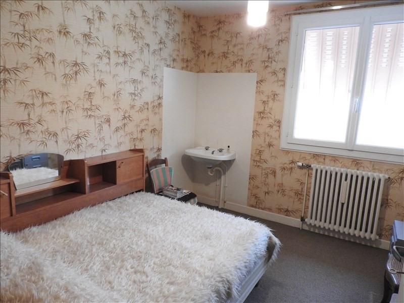 Vente maison / villa Secteur brion sur ource 87000€ - Photo 5