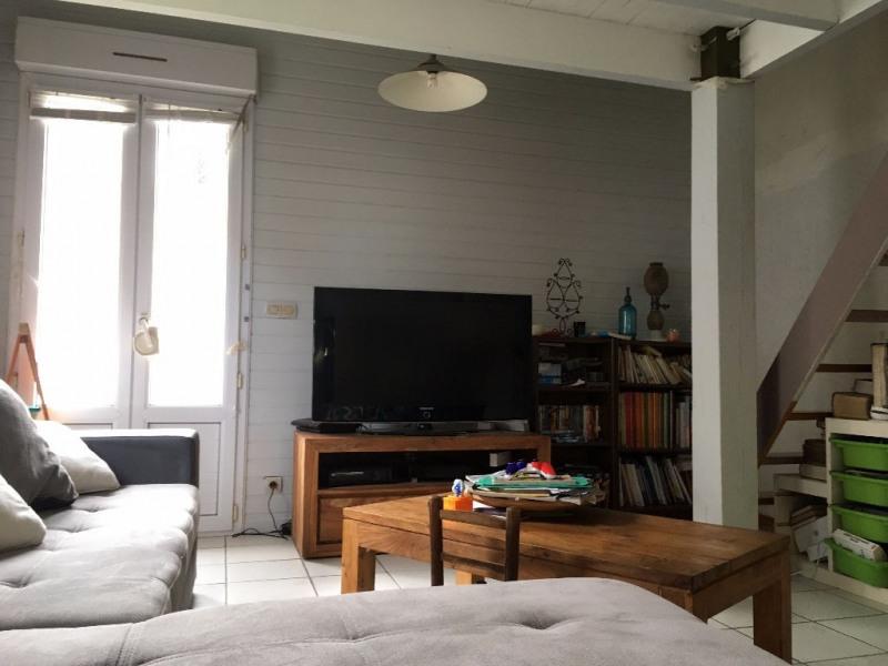 Vente maison / villa Dax 168000€ - Photo 3