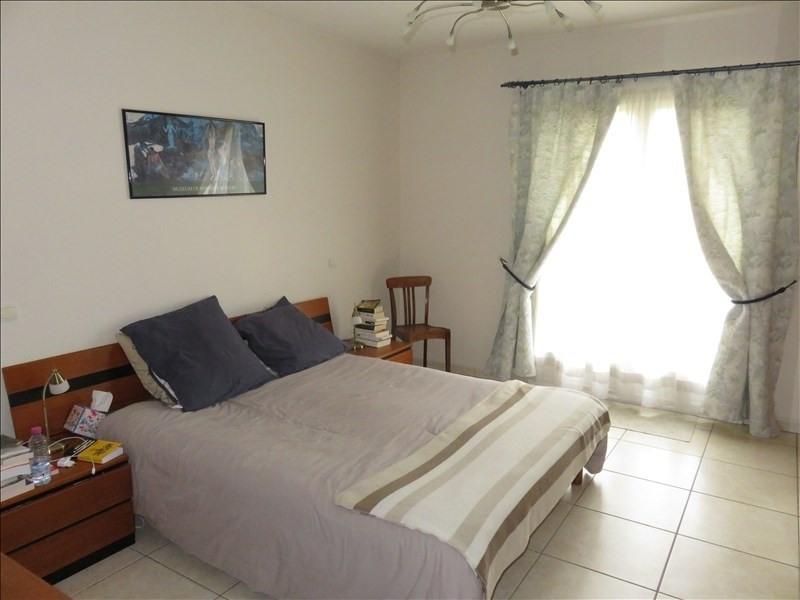 Sale house / villa Germigny l eveque 490000€ - Picture 6