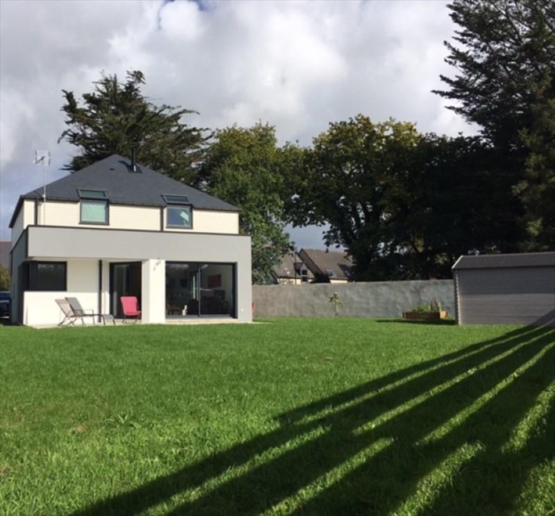 Vente maison / villa Baden 450000€ - Photo 3