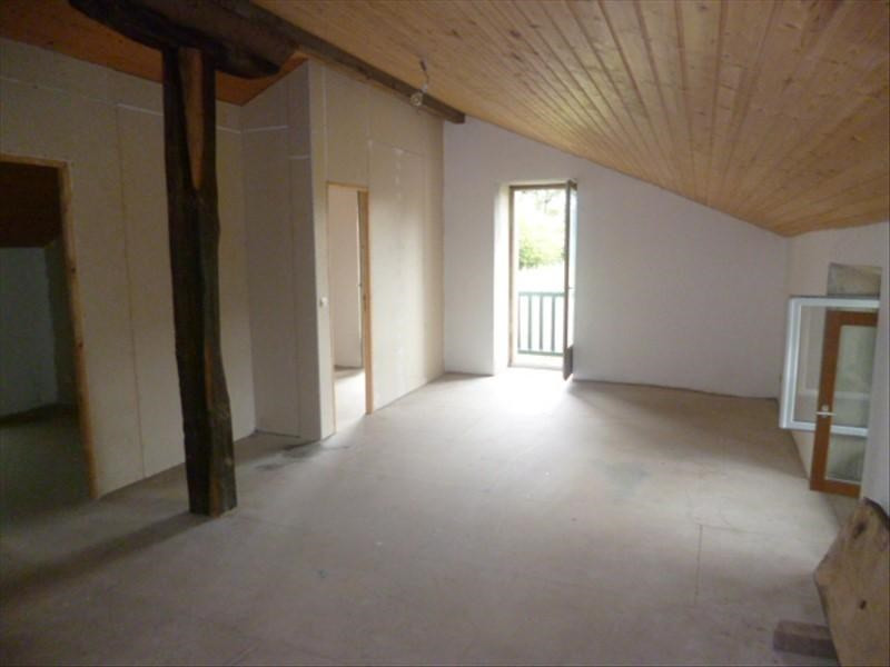 Vente appartement Ainhoa 87000€ - Photo 1