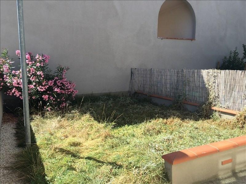 Location maison / villa Aucamville 700€ CC - Photo 8