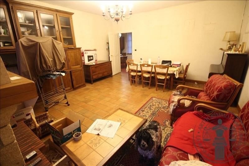 Vente maison / villa Dourdan 230000€ - Photo 3