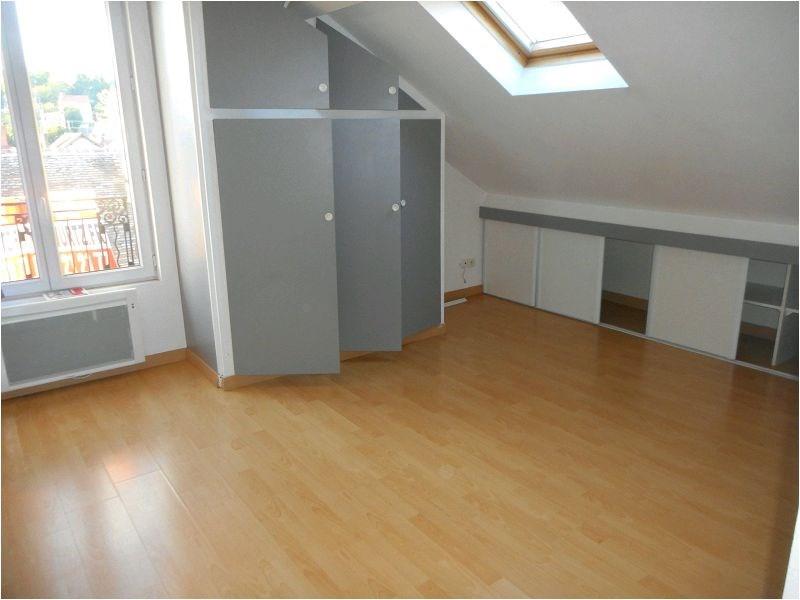 Location appartement Savigny sur orge 699€ CC - Photo 2