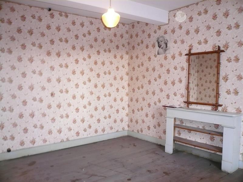 Sale house / villa L'isle-en-dodon 95000€ - Picture 21