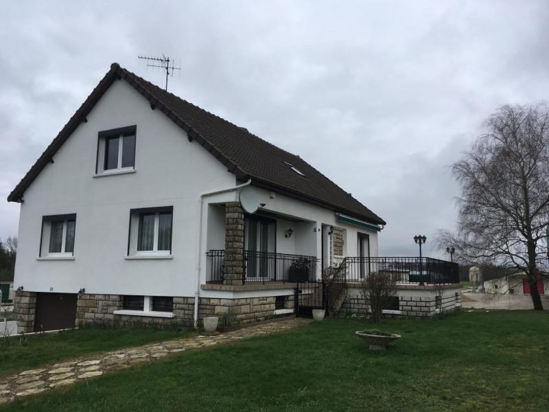 Vente maison / villa Châlons-en-champagne 209000€ - Photo 5