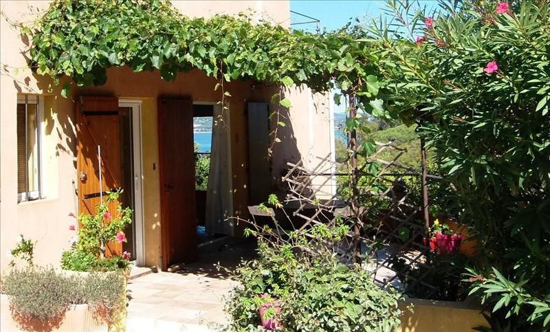 Vente maison / villa Giens 499000€ - Photo 2