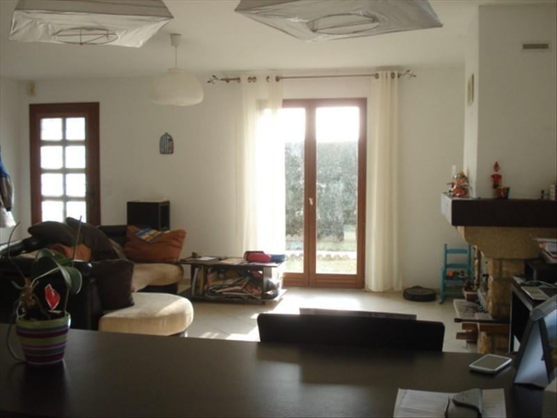 Vente maison / villa Lamarque 227900€ - Photo 6