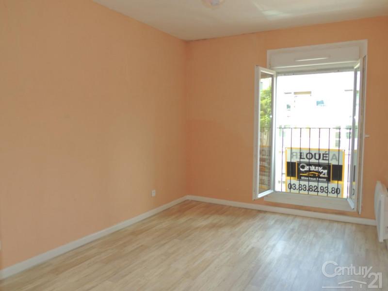 Vendita appartamento Pont a mousson 59500€ - Fotografia 7