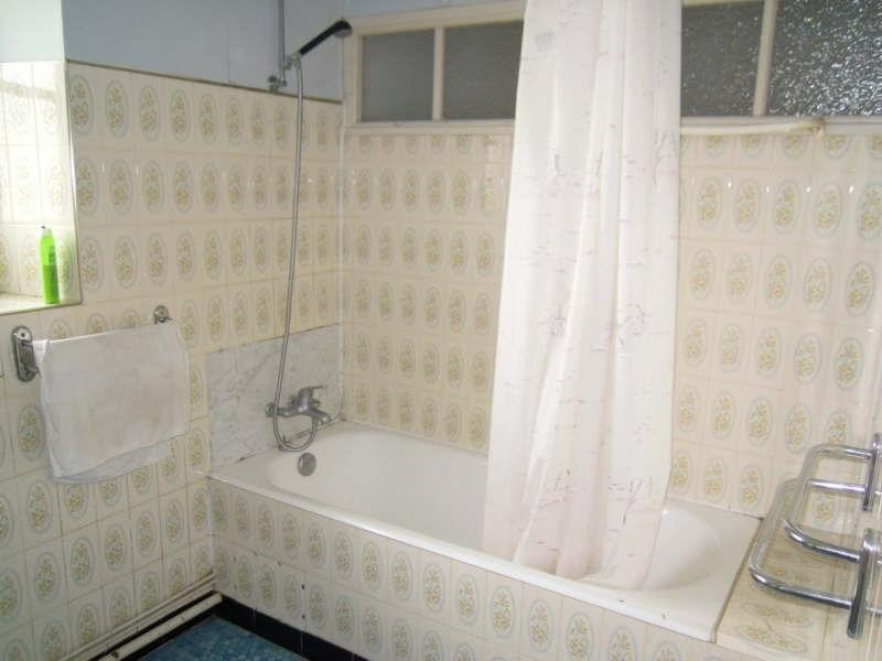 Vente maison / villa Gestas 95000€ - Photo 4