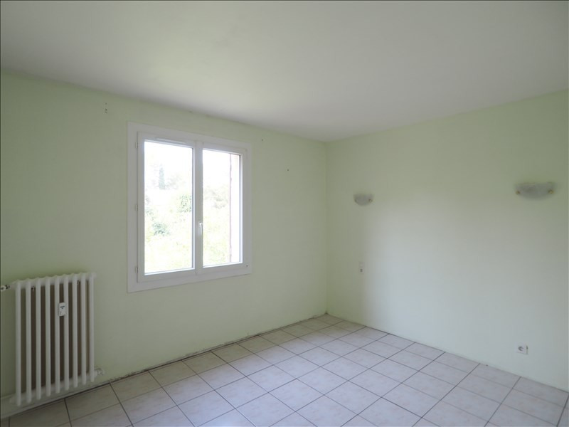 Vente appartement Manosque 164 000€ - Photo 5