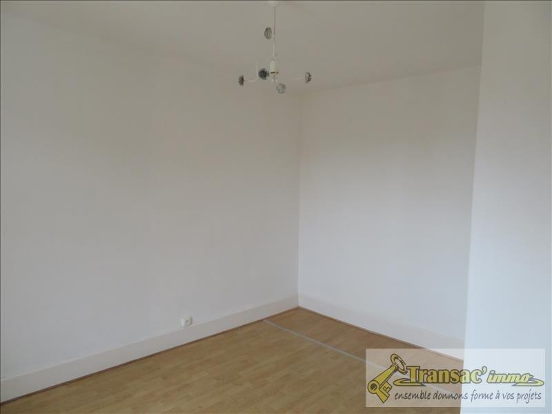 Sale house / villa Mariol 38500€ - Picture 3